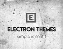 ElectronTheme