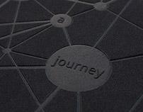 SMU LifeLessons® Pathfinder Journal