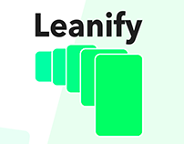 Leanify (2017)