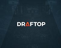 Brand creation: Logo for eSports platform