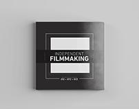 Independent Filmmaking