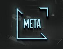 Meta film production.