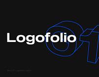 LOGOFOLIO 261017