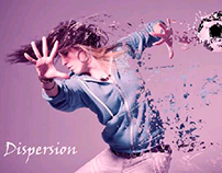 Dance  Dispersion