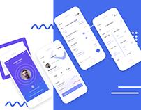 Exploration - SIAM UB Mobile Concept