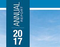 NWWA Annual Report 2017
