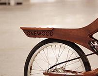 Onewood Bike