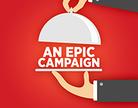 THY | Epic Food Map - Case Study
