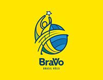 BraVo - Identity