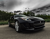 2016 Car Shots