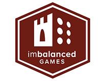 Imbalanced Games