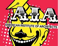 The AIA Catalog | 2016