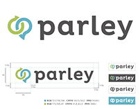 Project Parley