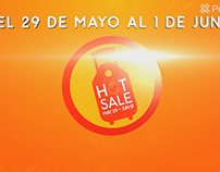 Video Hot Sale 2015 PriceTravel