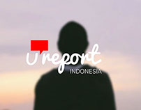 Unicef : U-Report Indonesia