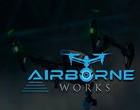 Airborne Works