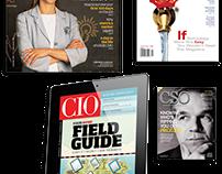 IDG / US Publications