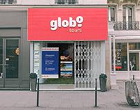 Globotours