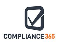 Compliance365.com