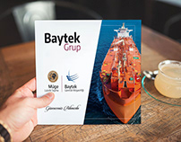 Baytek Group - İzmir / Turkey