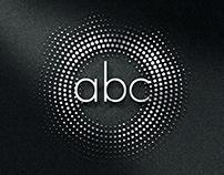 ABC Logo Redesign
