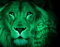 Brand Activation | SportingCP OkTeleseguros
