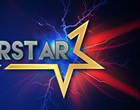 POWER STAR_Automotive Battery