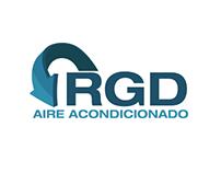 RGD- Aire Acondicionado