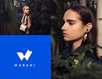 Wuruhi / identity