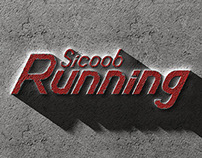 Sicoob Running