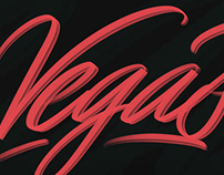Young Vegas Procreate Brushes (with Free Trial)