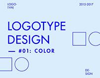 Logo Design 01-Color