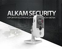 #web CCTV