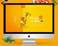 website ohmyso