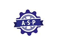 Auto Service Philip - 2013
