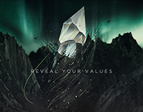 Reveal your value