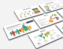 Content Marketing PowerPoint Presentation Template