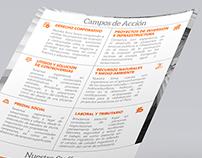 Publicaciones y Papelería ESTUDIO GÁLVEZ MONTEAGUDO