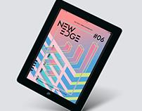 NEW EDGE #06