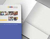 Minneapolis Public Schools Folder