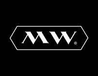 Mod Works logo
