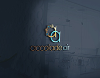 Accolade Air LOGO