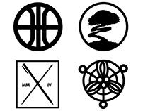 ENGRAFFT Symbolism
