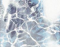 Misc. Poster Art