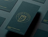 Francisco Vergara L. Lawyer Branding