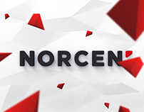 NORCEN - Maintenance & Engineering | 2016