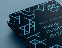 Book Cover | Teoria Ontológica do Direito