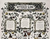Bittered Sling