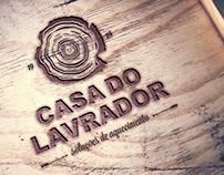 Casa do Lavrador