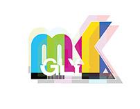 MK Gly